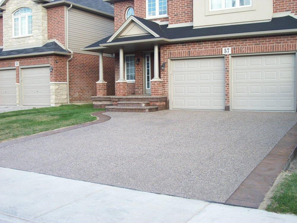 How Arnold Driveway And Walkway Contractors can Save You Time, Stress, and Money.